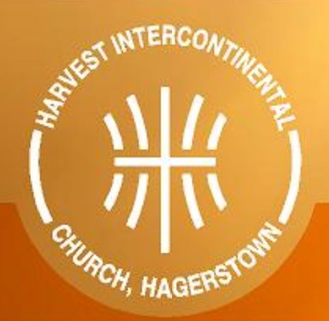Harvest Intercontental Church